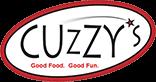 Cuzzy's Restaurant